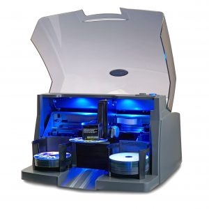 αντιγραφή εκτύπωση CD. DVD, Blue ray