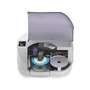 εκτύπωση cd, dvd, blue ray