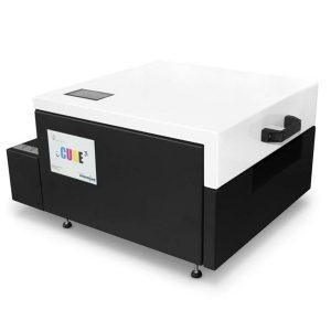 εκτυπωτής ετικετών σε ρολό