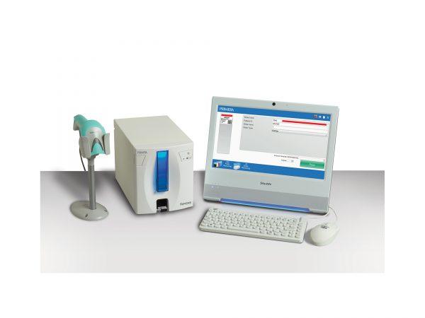 εξοπλισμός μικροβιολογικού εργαστηρίου