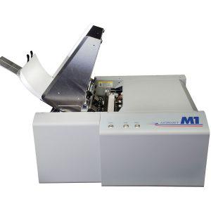 ASTRO M1 envelop printer