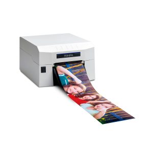 Panorama photo printer ip60 primera
