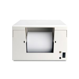 photo printer ip60 primera