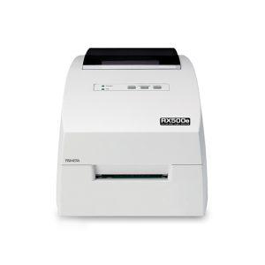 ψηφιακός έγχρωμος εκτυπωτής ετικέτας