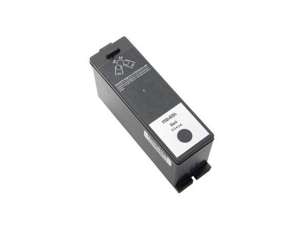 Black Pigment ink for LX900