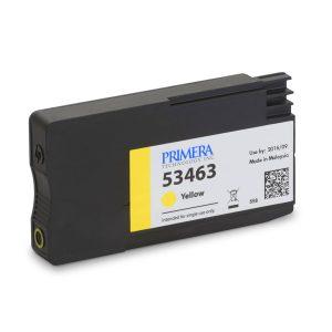 Yellow ink Lx2000/LX1000