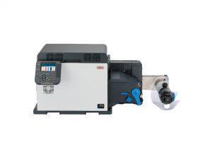 λειζερ εκτυπωτης 5 χρωμάτων