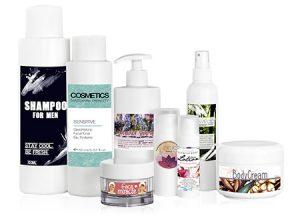 cosmetic-produtcs