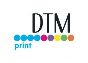 DTM synergatis